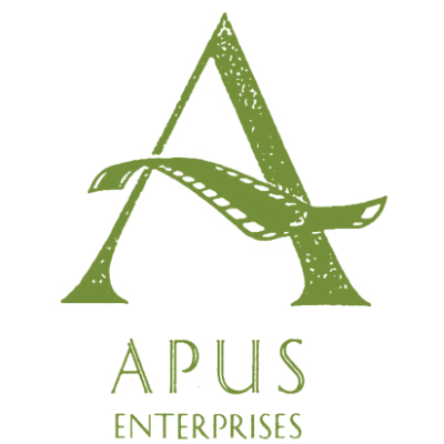 apus enterprises